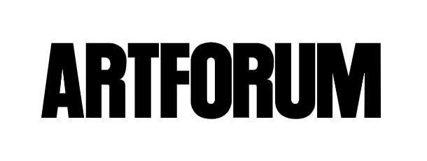This image has an empty alt attribute; its file name is artforum.jpg